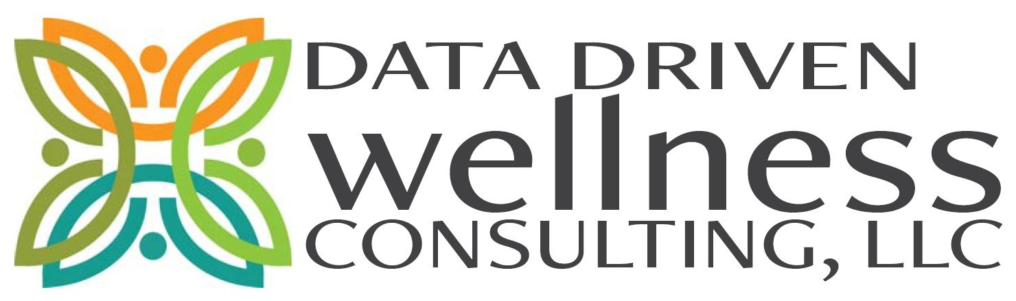 Data Driven Wellness Consulting, LLC